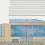 Anbau Einfamilienhaus Henkel