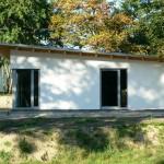 Einfamilienhaus Heilborn