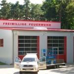 Freiwillige Feuerwehr Zernsdorf/Kablow