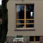 Sanierung Einfamilienhaus Schubbert/Meyer
